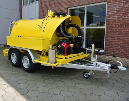 remorques-d aspiration-2100-litres-visuel-1