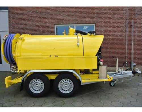 remorques-d aspiration-2100-litres-visuel-2