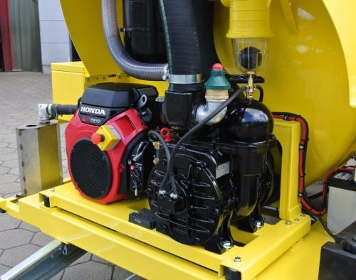 remorques-d aspiration-2100-litres-visuel-3