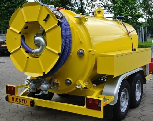 remorques-d aspiration-2100-litres-visuel-4