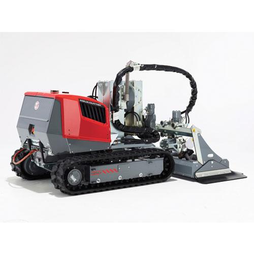 robot-aqua-cutter-410a-visuel-1