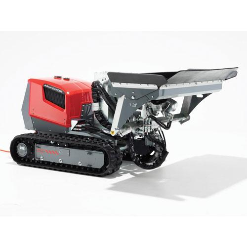robot-aqua-cutter-410a-visuel-2