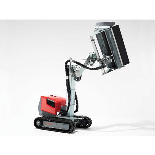 robot-aqua-cutter-410a-visuel-3