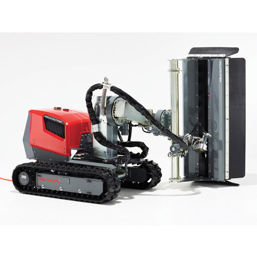 robot-aqua-cutter-410a-visuel-4
