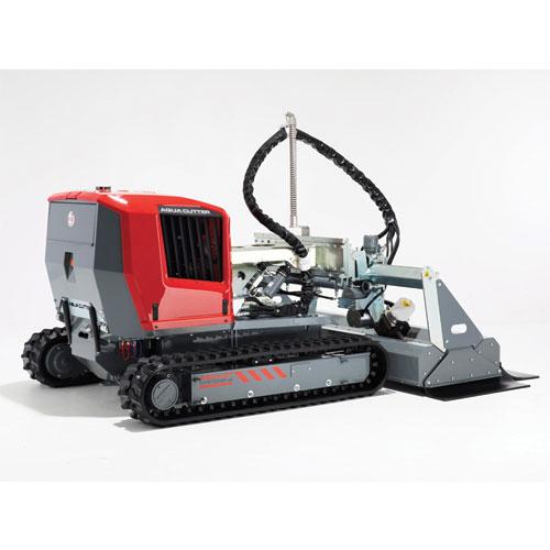 robot-aqua-cutter-710h-visuel-1