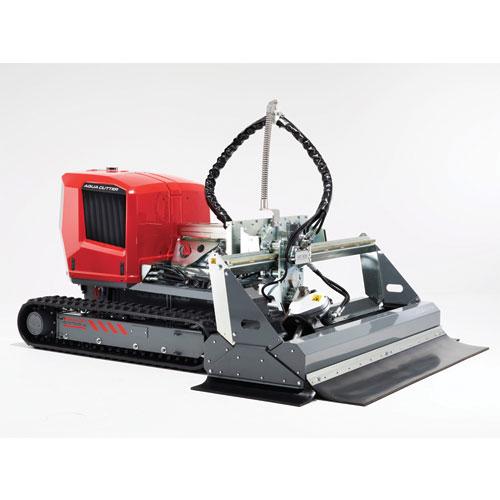 robot-aqua-cutter-710h-visuel-2