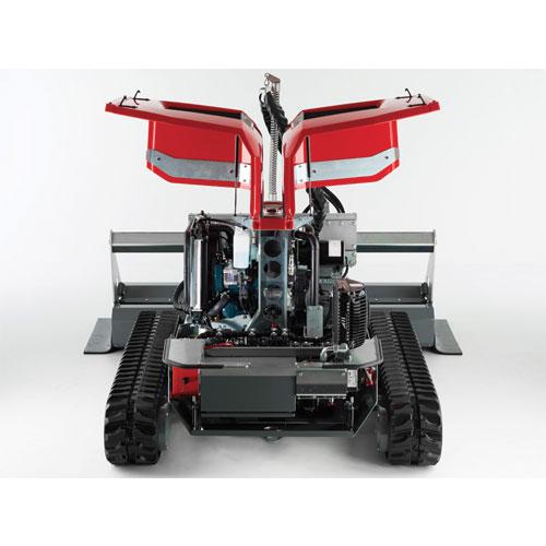 robot-aqua-cutter-710h-visuel-3