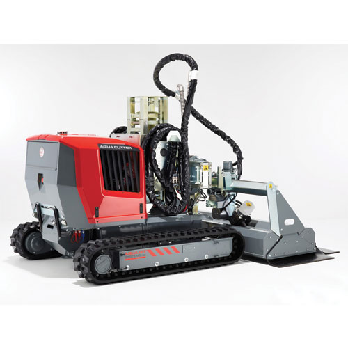 robot-aqua-cutter-710v-visuel-1