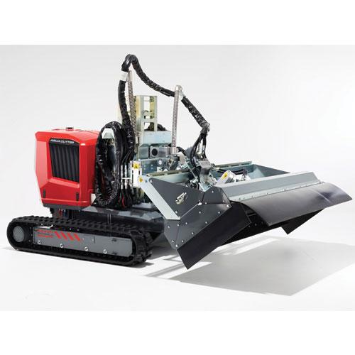 robot-aqua-cutter-710v-visuel-2