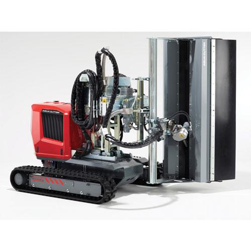 robot-aqua-cutter-710v-visuel-3