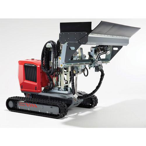 robot-aqua-cutter-710v-visuel-4