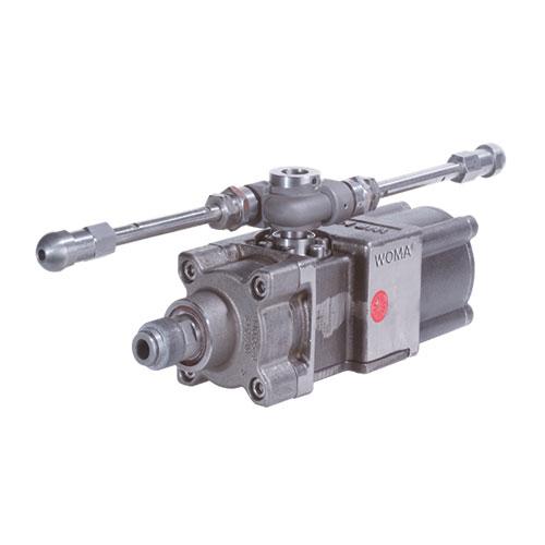 tankmaster-xl-1250-visuel-3