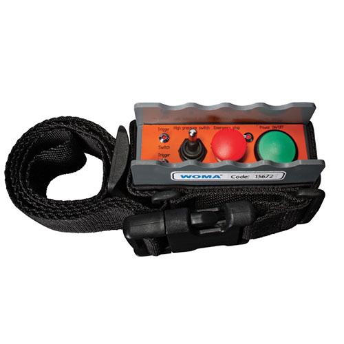 telecommande-radio-visuel-3