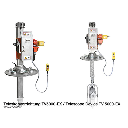 telescope-device-tv-5000-ex-visuel-2