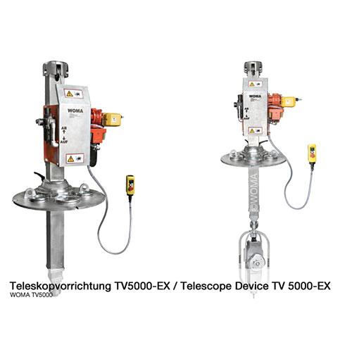 telescope-device-tv-5000-ex-visuel-2