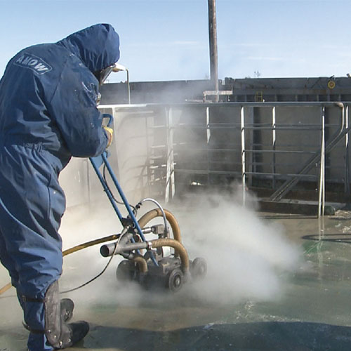 assainissement-maintenance-industrielle