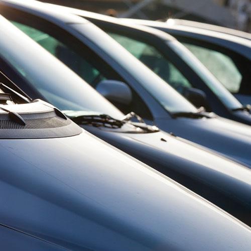 automobile-industrie-mecanique
