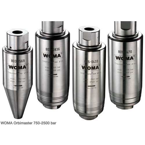 woma-orbimaster-1000-3000-bars-visuel-1