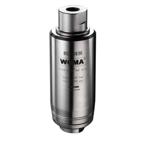 woma-orbimaster-1000-3000-bars-visuel-6