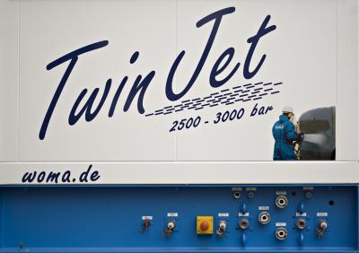 twinjet-3500